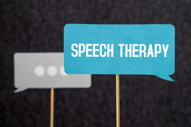 Why Speech Therapy Matters to Seniors
